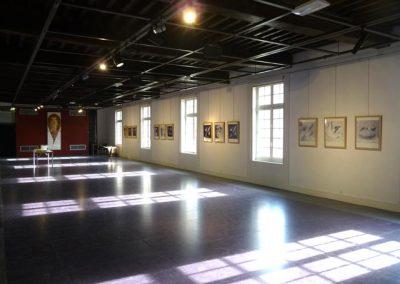 Arts up Avignon