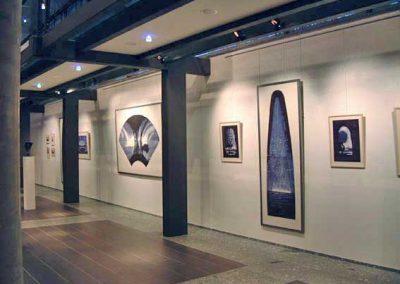 Centre Edouard Juncker